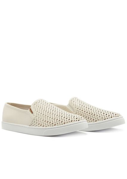 --Tenis-Slip-On-Branco